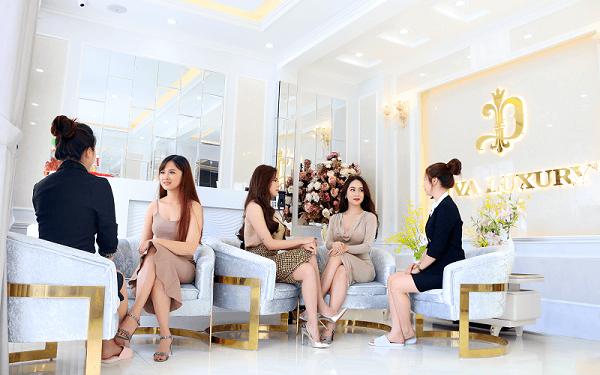 Đến Viện thẩm mỹ Diva Đà Nẵng để thật tự tin với vẻ đẹp thời thượng 2
