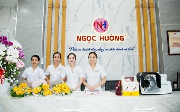 Tìm Top Spa ở Nha Trang để thật tự tin đi tân trang nhan sắc 3