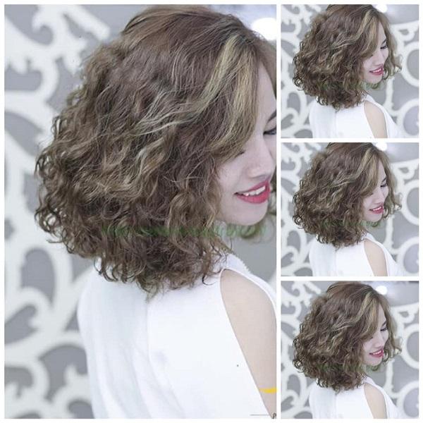 Những địa chỉ làm tóc đẹp Gò Vấp có tiếng bạn đã biết chưa? 1