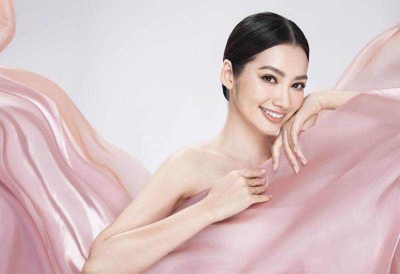 Đến Viện thẩm mỹ Diva Đà Nẵng để thật tự tin với vẻ đẹp thời thượng 3