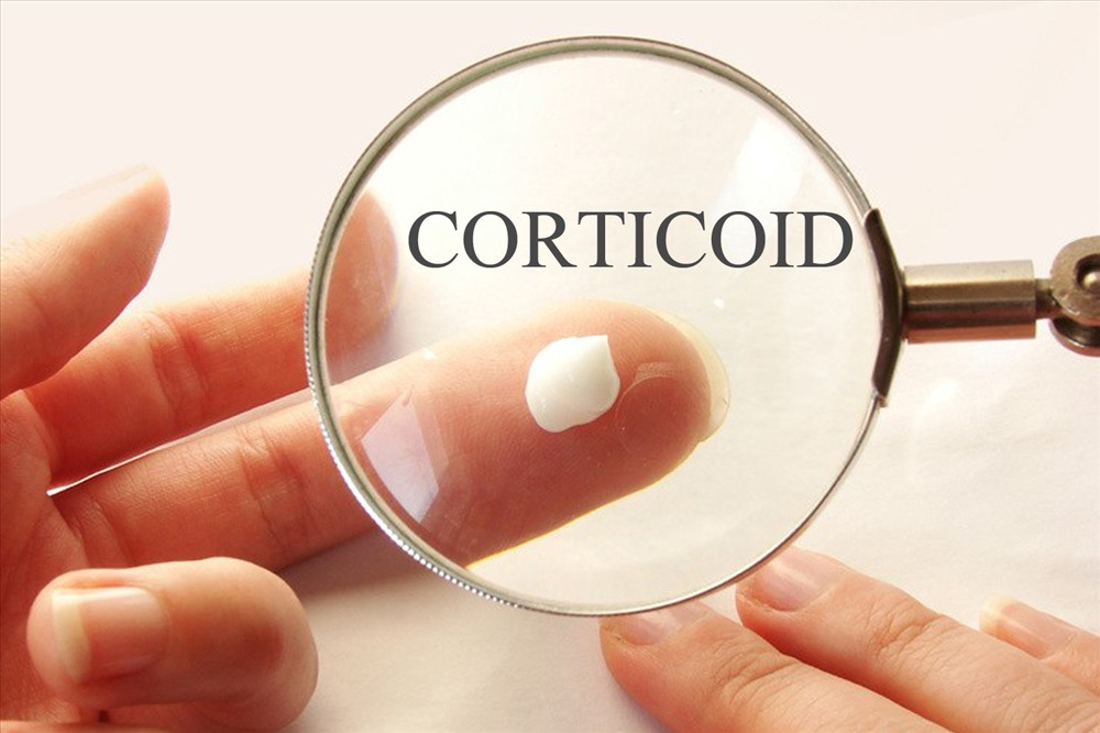 Dành cho những ai đang tìm cách cai nghiện corticoid  3