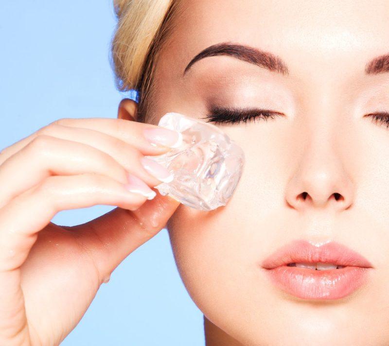 Cắt mí mắt bị sưng phải làm sao? Giải đáp từ chuyên gia 2