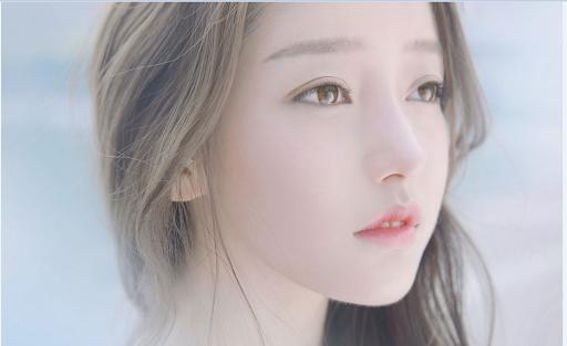 Cắt mắt Hàn Quốc chuẩn đẹp 1