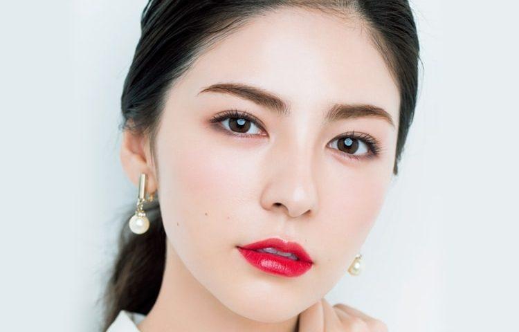 https://viensacdepspa.com/wp-content/uploads/2020/12/cat-mi-mat-co-anh-huong-gi-khong-3.jpg
