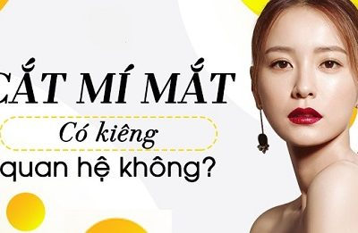 https://viensacdepspa.com/wp-content/uploads/2020/12/cat-mi-mat-co-kieng-quan-he-khong-1-1-400x261.jpg