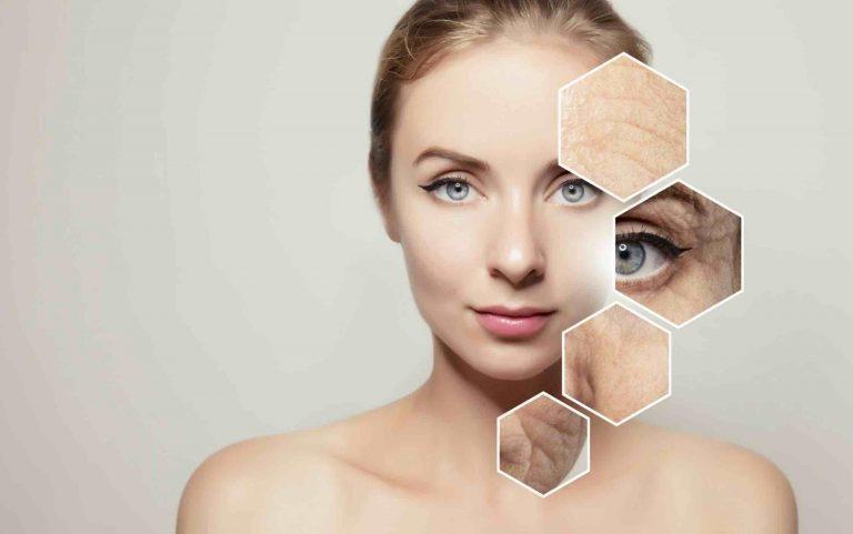 Hướng dẫn A - Z cách trị da mặt mỏng hiệu quả sau 4 tuần